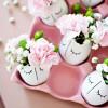 Húsvéti tojásvázák