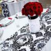 Esküvő februárban