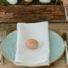 Ültetőkártya helyett tojás – kreatív Húsvét