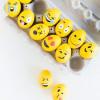 Kreatív húsvéti emoji tojások