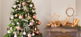 Karácsonyfa ötletek