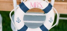 Vízparti esküvői ötletek