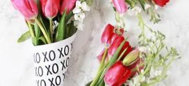 Valentin napi ajándék ötletek