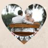 11 vidéki esküvő ötlet