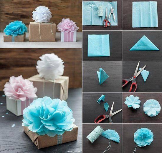 csomagolás-saját-kezűleg-diy-ajándék-ezer5let.hu
