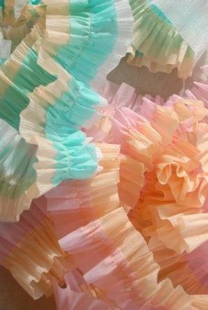 dekoracio-krepp-papirbol