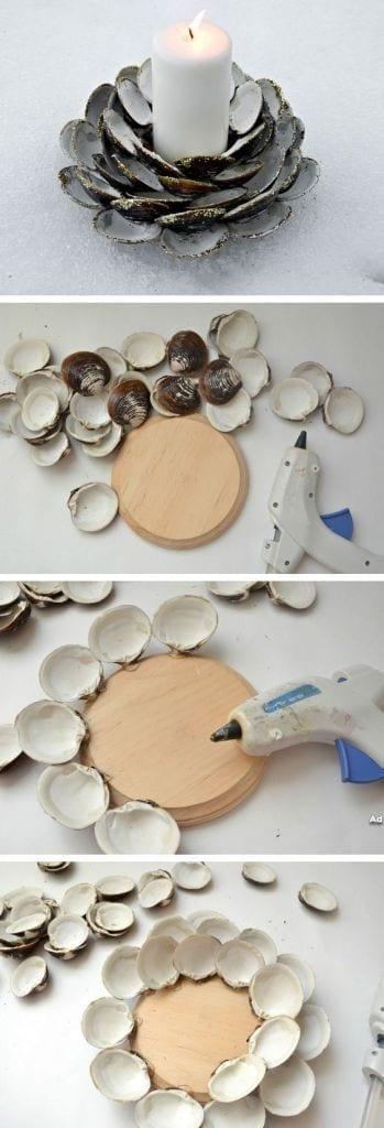 diy-kagylo-gyertyatarto-nyari-kreativ-otlet