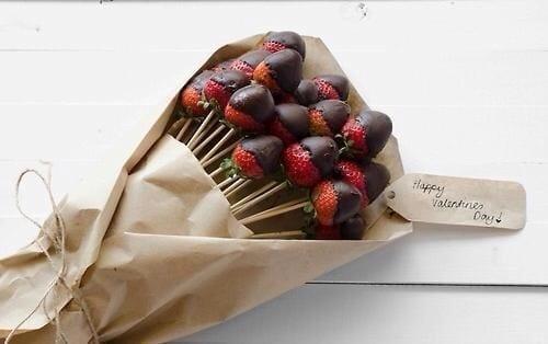 eper-csokor-valentin-csoki-kreativ-otlet