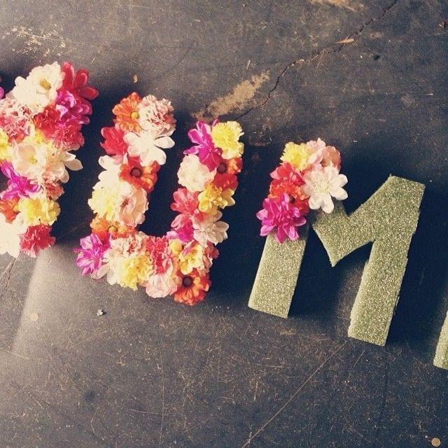 esküvő-név-dekor-saját-kezűleg-ezer5let.hu-diy