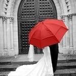 Tipp esküvői fotózáshoz