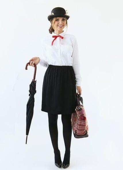 farsangi-jelmes-mary-poppins