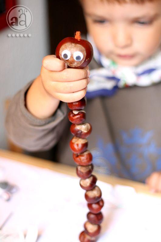 gyerek-otlet-gesztenye