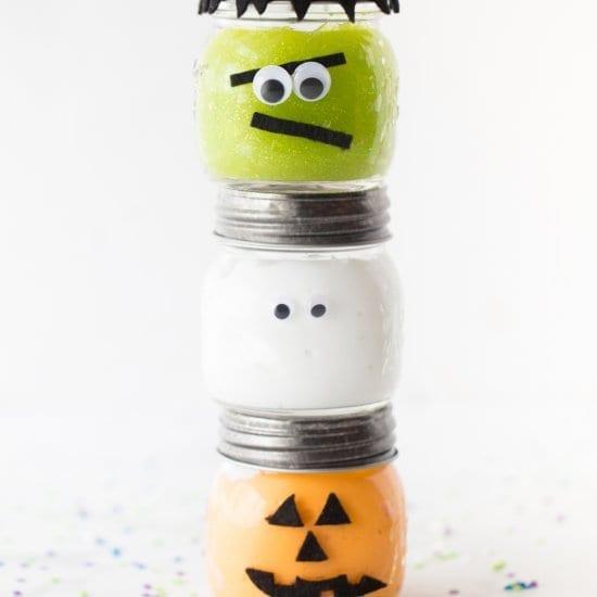 halloween-ötlet