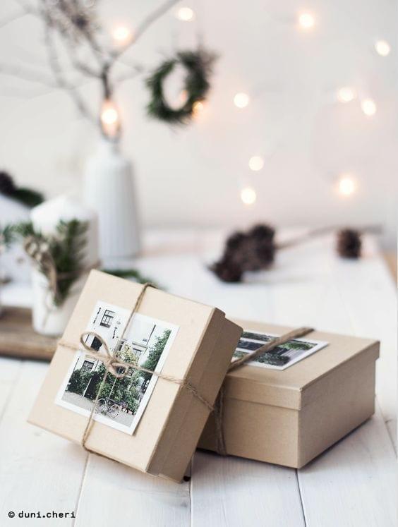 karacsonyi-csomagolas-doboz-otlet