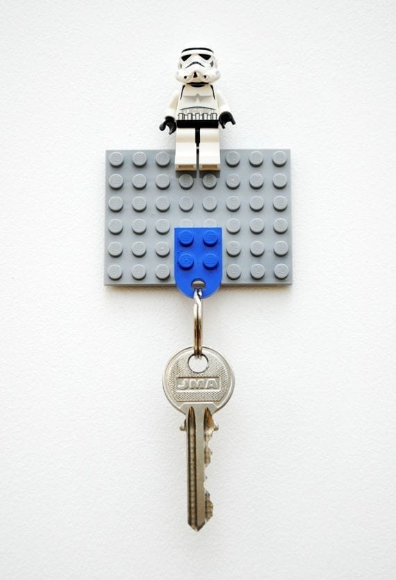 lego-kulcstartó-diy-ezer5let