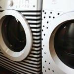 mosógép-otthon-diy-dekortapasz-ezer5let