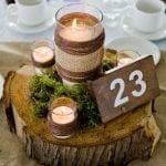 oszi-eskuvo-asztal-teritek