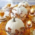 oszi-eskuvo-asztali-dekoracio