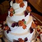 oszi-eskuvo-torta-otlet