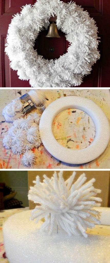 pompom-ajtodisz-kreativ-otlet