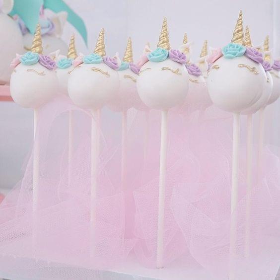 unikornis-cake-pop