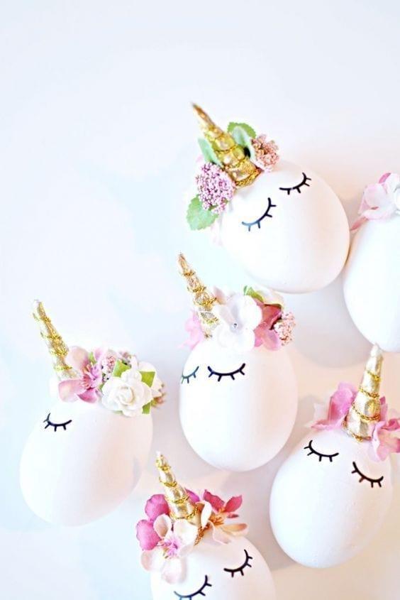 unikornis tojás