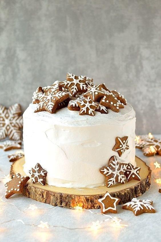 unnepi-torta-dekoracio-otlet