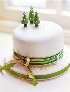 unnepi-torta-otlet