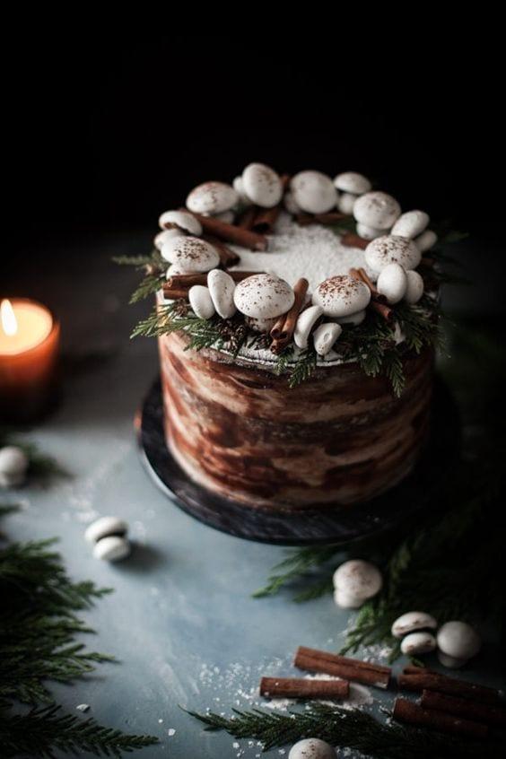 unnepi-tortadekor-otlet