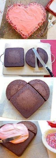 valenin-sziv-alaku-torta