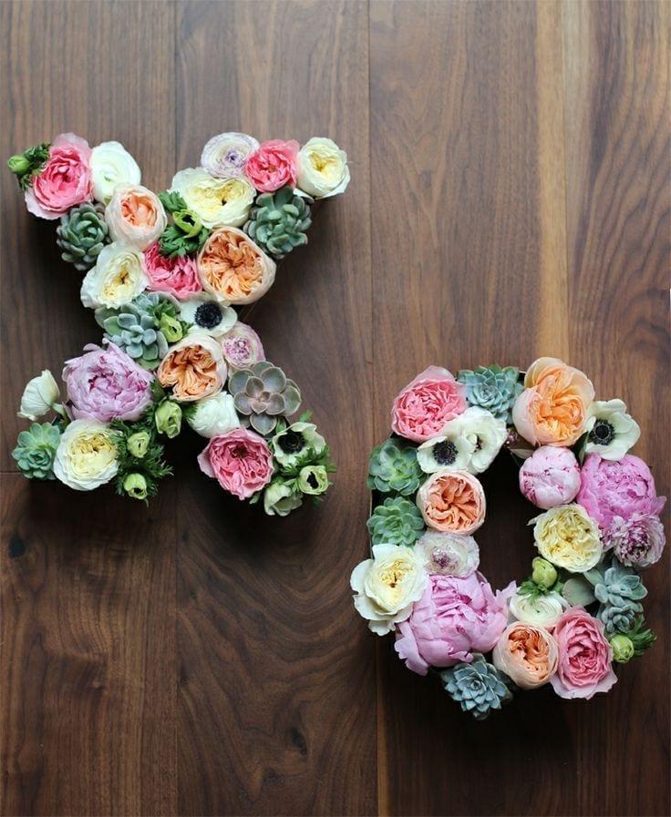 virág-betű-diy-saját-kezűleg-esküvő-ötlet